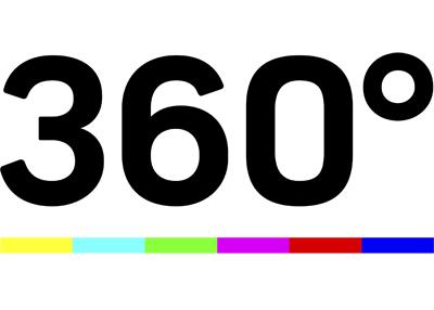 360gcp_black_.jpg