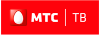 MTS_TV_logo_2012_03_21.png