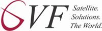 GVF-logo.png